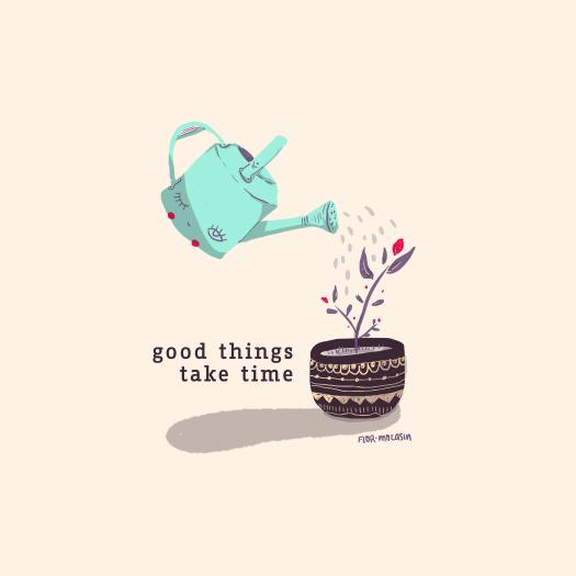 good things insta