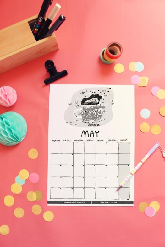 freebie-calendar-may-planner-2