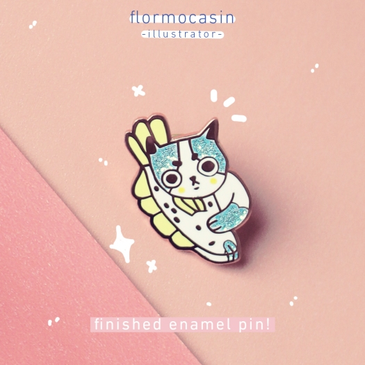 how-i-did-my-enamel-pin-finished