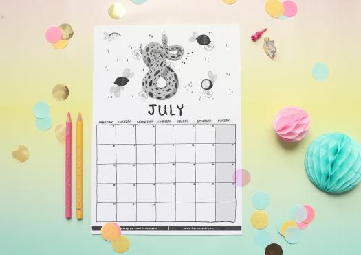 free-calendar-photo-flormocasin